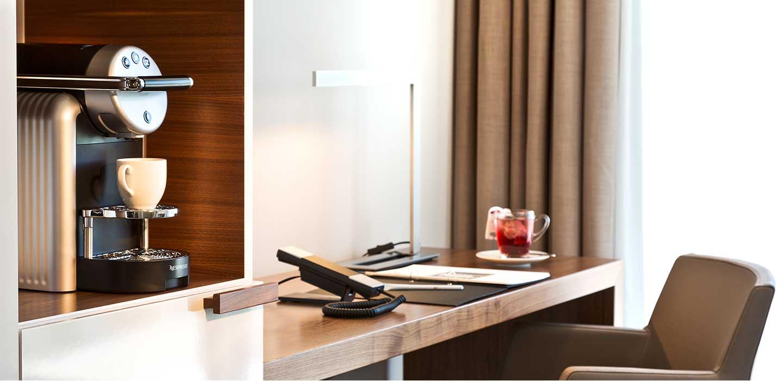 studio 47 hotel konstanz hotel 47 in konstanz am bodensee. Black Bedroom Furniture Sets. Home Design Ideas