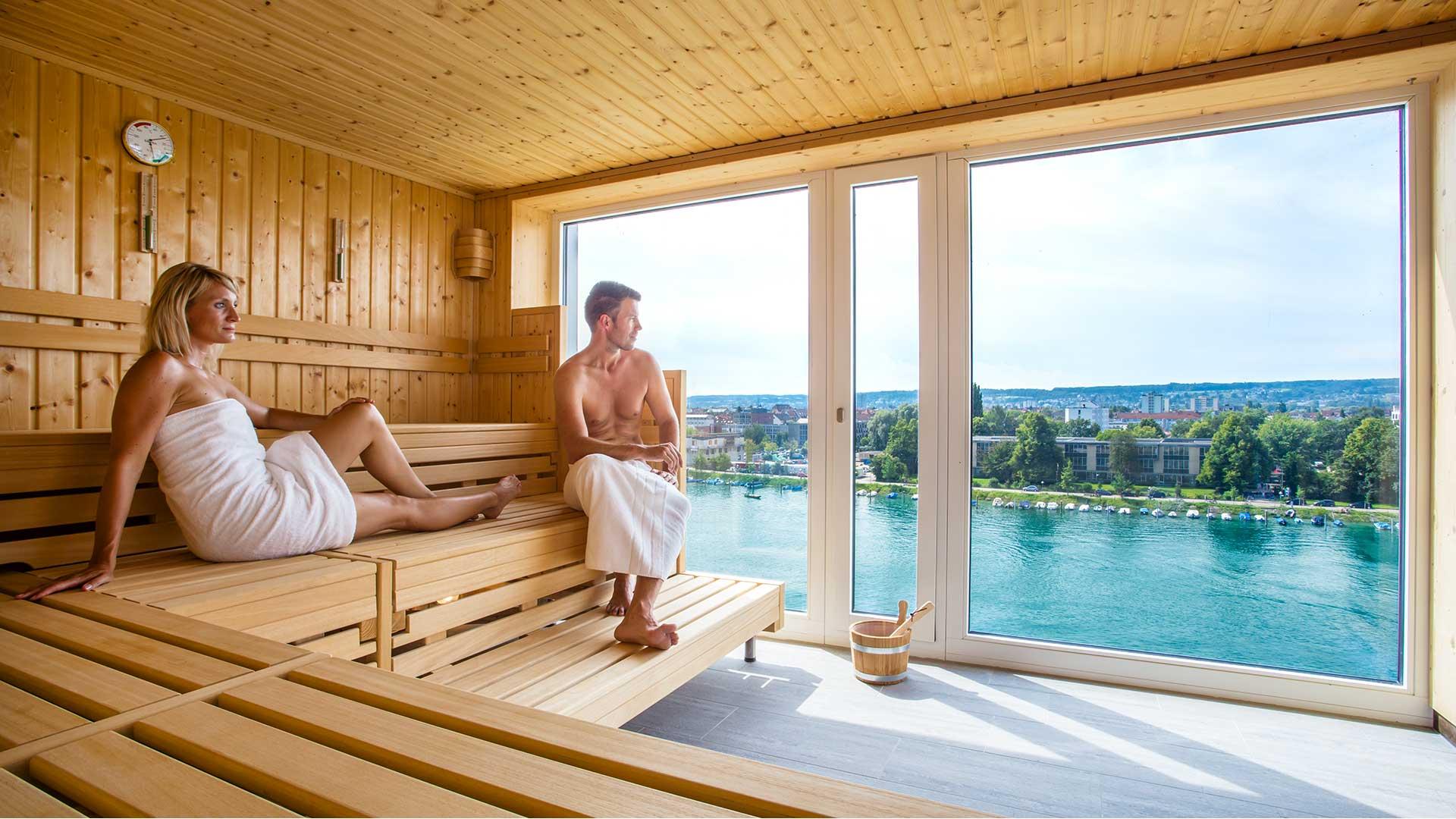 47 boutique hotel in konstanz hotel in konstanz am for Designhotel am bodensee